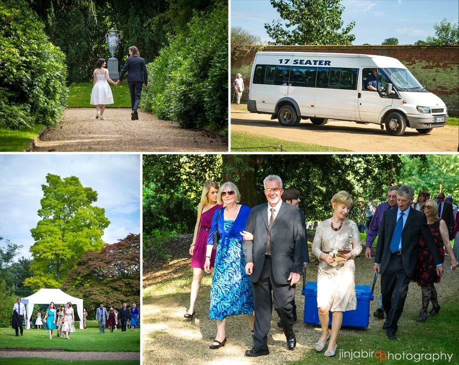 wedding_at_swiss_garden