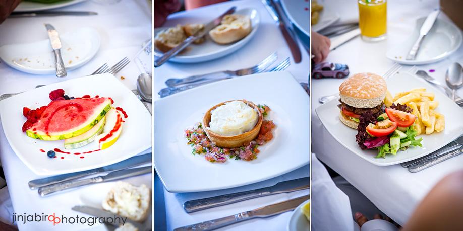 wedding_breakfast_slepe_hall_st_ives