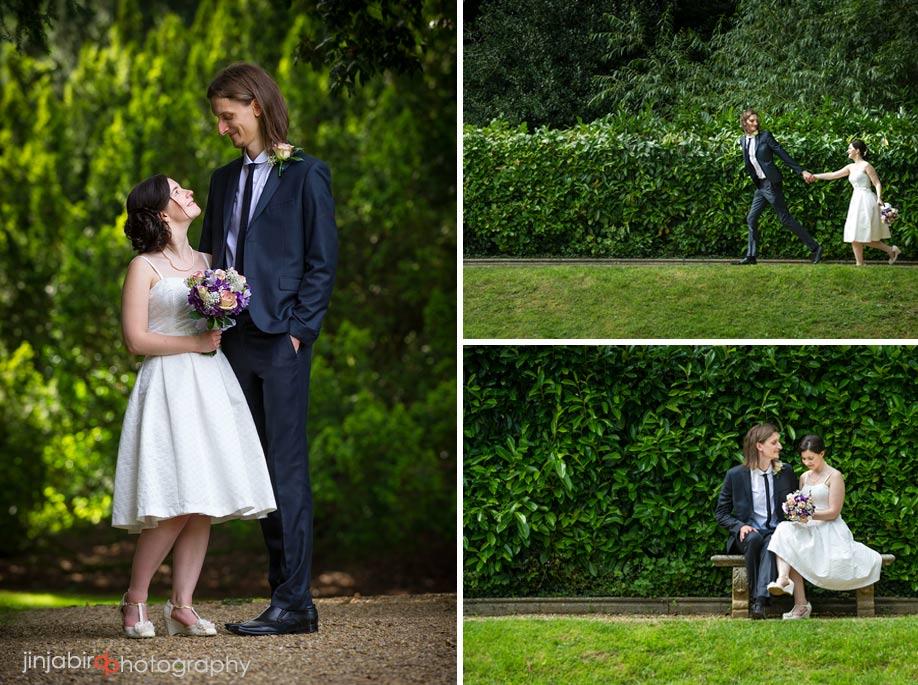 wedding_photograher_for_swiss_garden