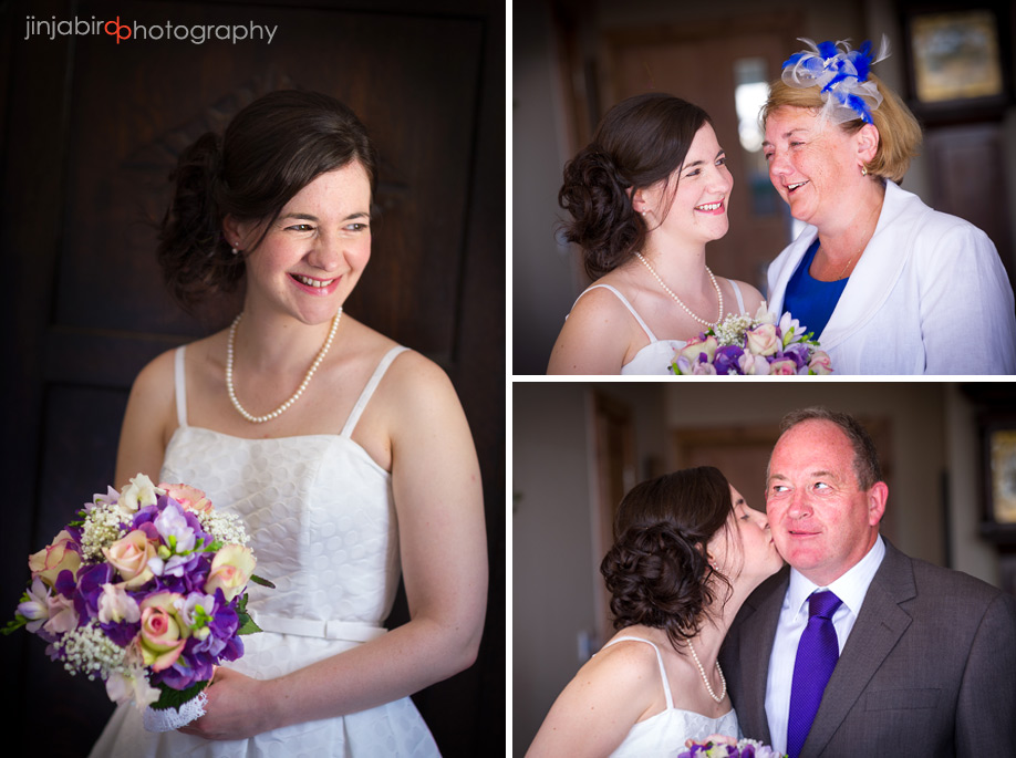 wedding_photographer_bedford