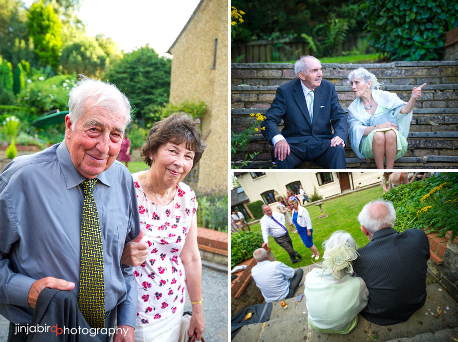 wedding_photographer_in_bedfordshire