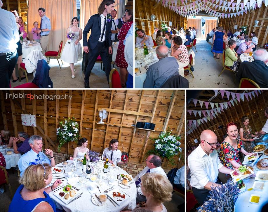 wedding_photographers_bedfordshire
