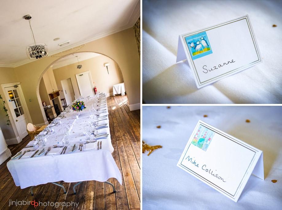 wedding_photographers_slepe_hall
