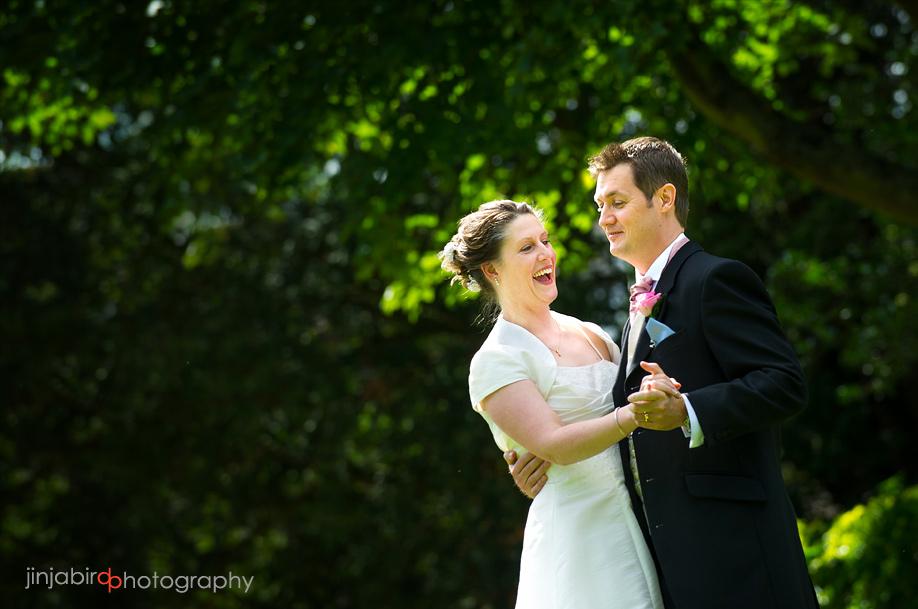wedding_photographers_st_ives