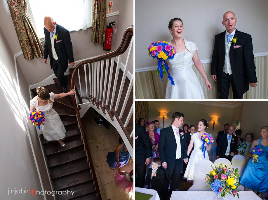 wedding_photographs_slepe_hall_st_ives