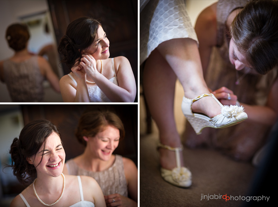 wedding_photography_bedford