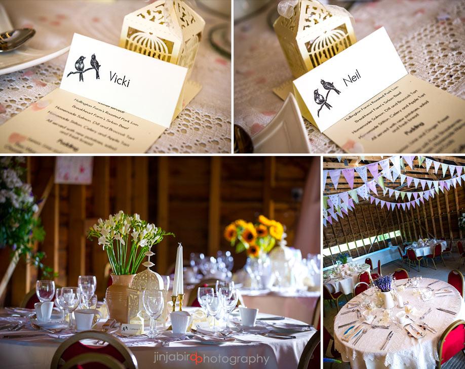 wedding_photography_bedfordshire