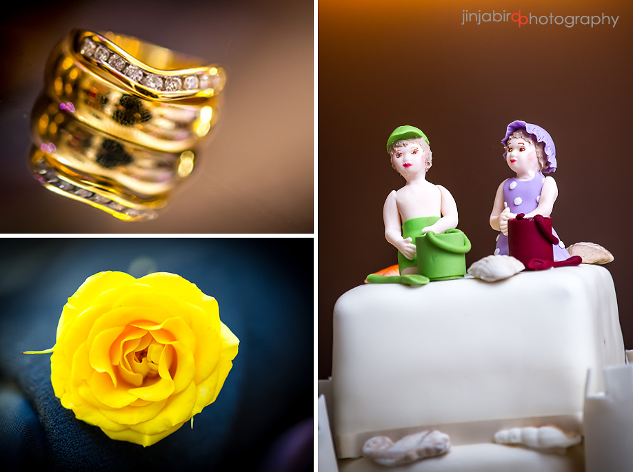 wedding_photography_for_st_ives