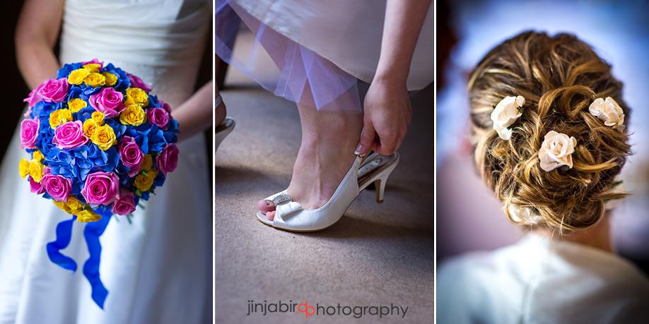 wedding_photographer_slepe_hall_st_ives