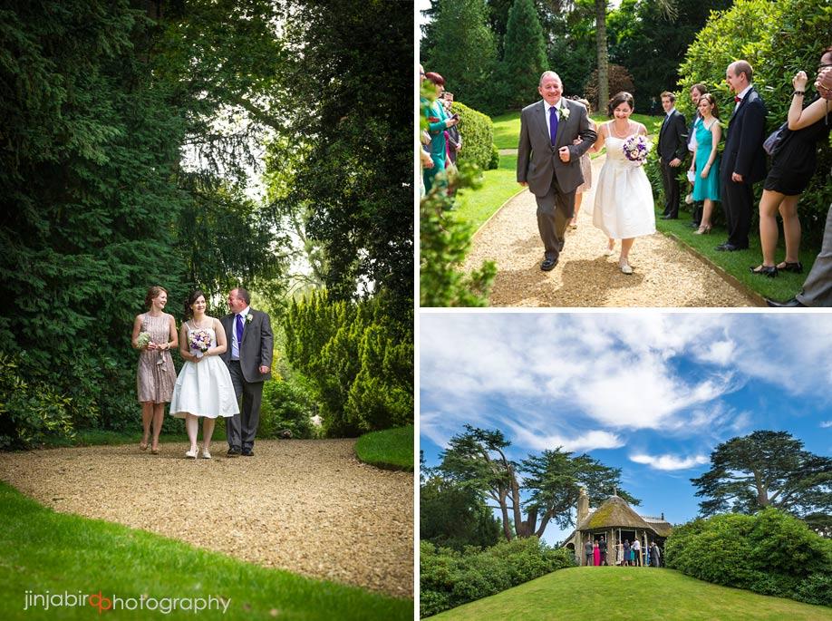 wedding_photography_swiss_garden