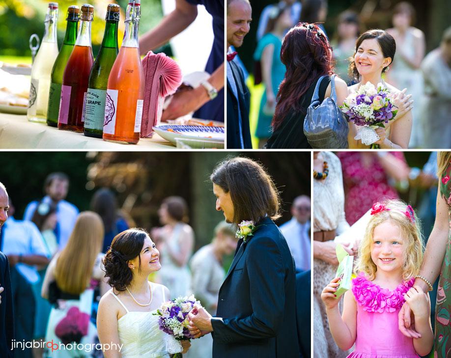 wedding_photos_swiss_garden