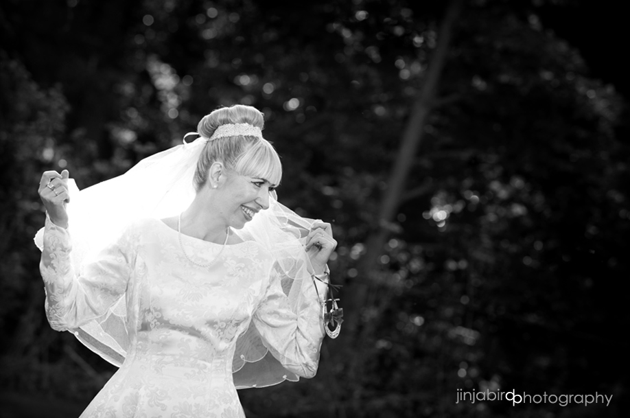 bassmead_wedding_photographer