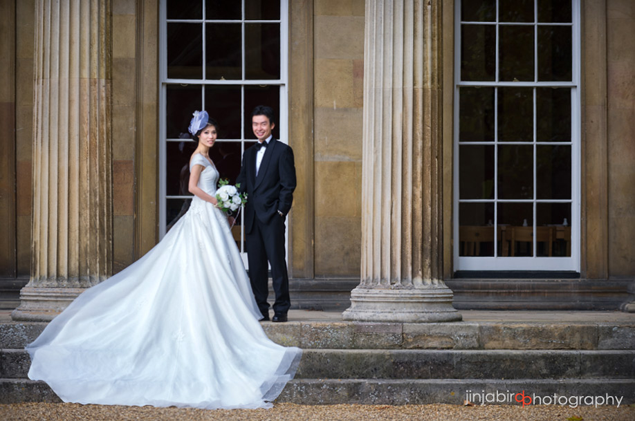 cambridge_wedding_photographer