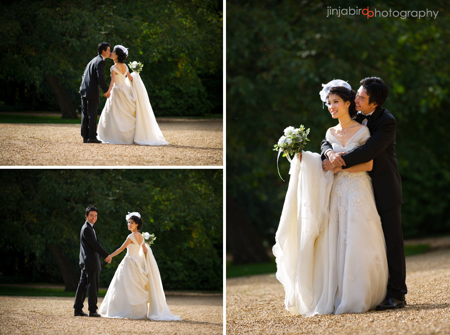 cambridge_wedding_photographers