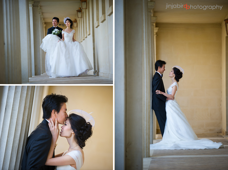 cambridge_wedding_photography