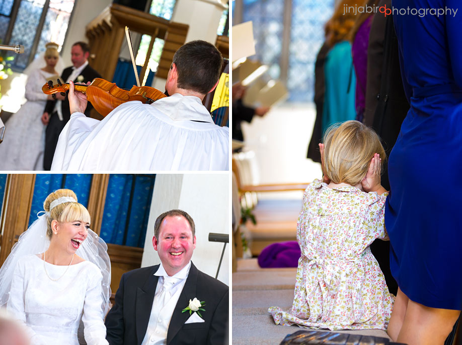 eaton_socon_wedding_photographer