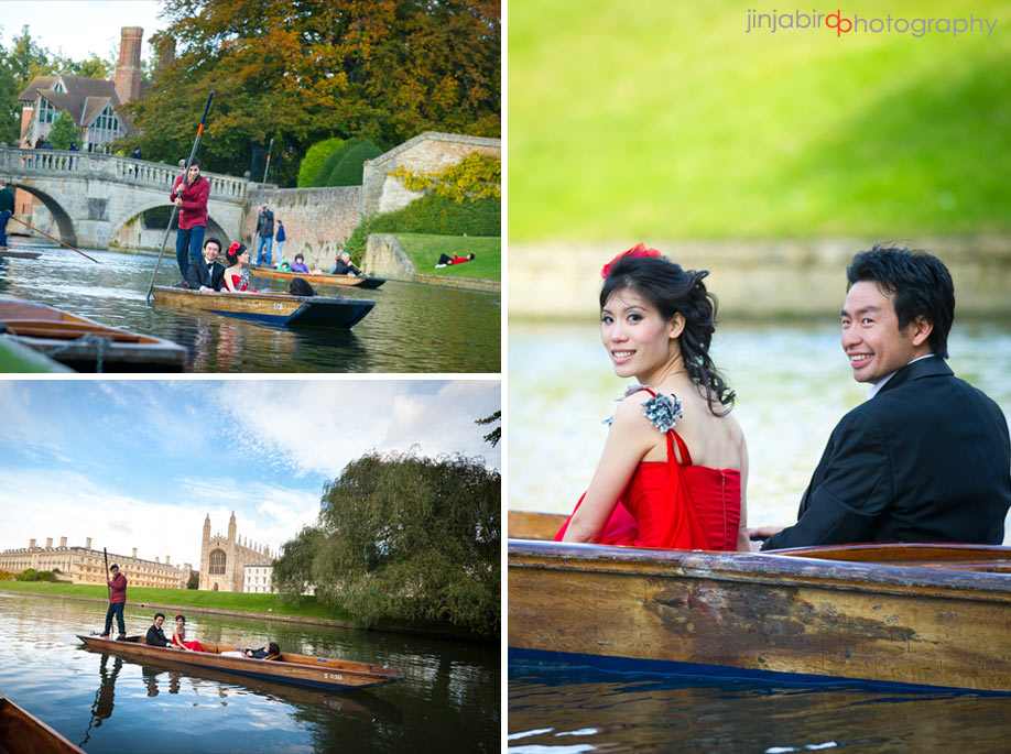 kings_college_cambridge_wedding_photos