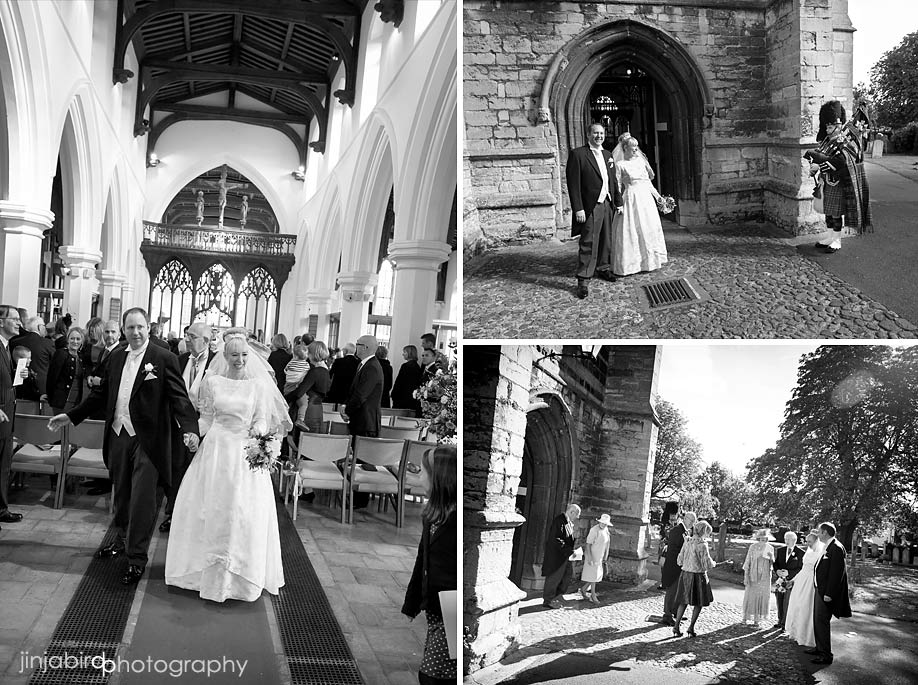 st_neots_wedding_photographer