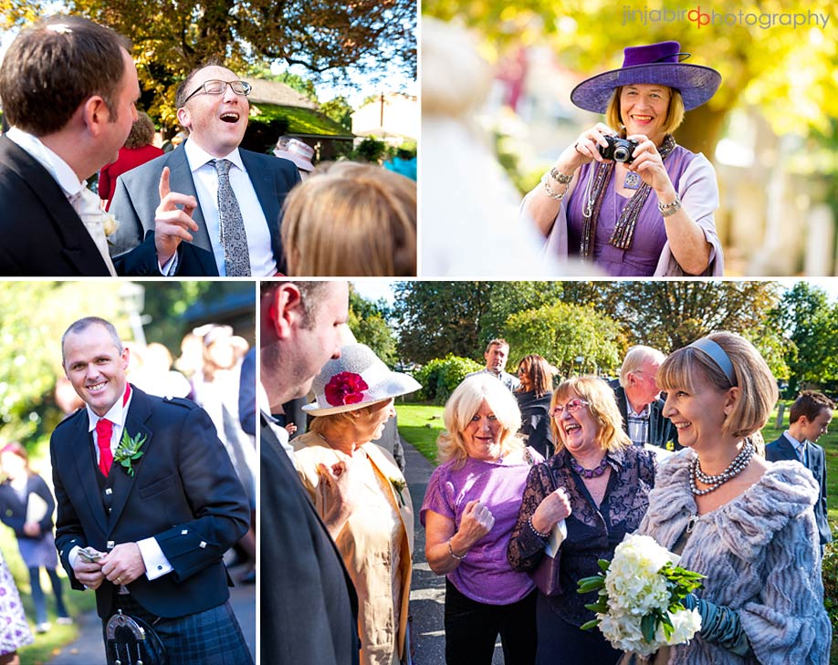 st_neots_wedding_photos