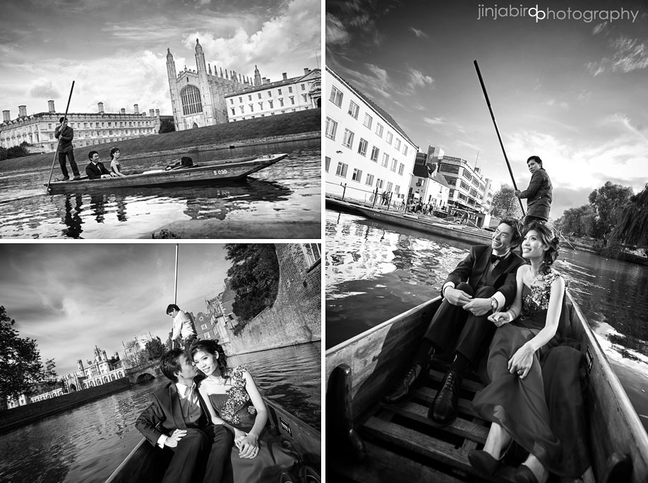 wedding_photographer_cambridge