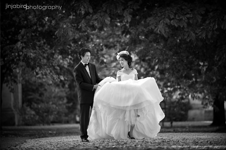 wedding_photographer_downing_college_cambridge
