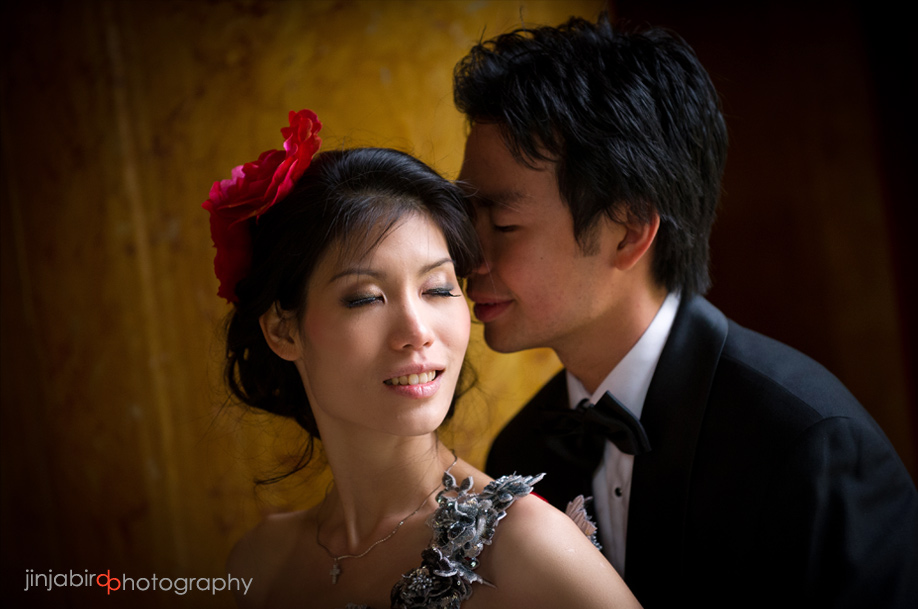 wedding_photographer_for_cambridge