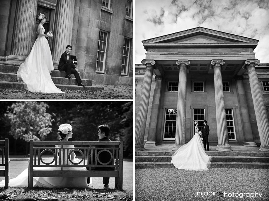 wedding_photographers_cambridge