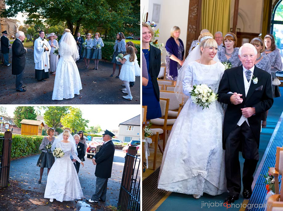 wedding_photographers_in_st_neots