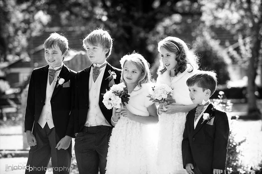 wedding_photographers_st_neots