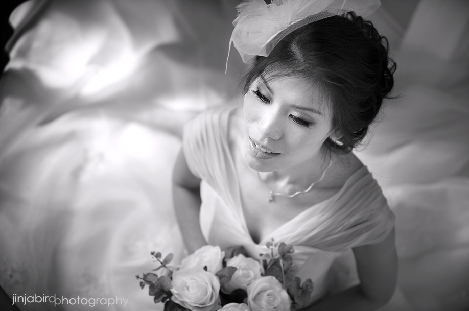 wedding_photography_cambridge