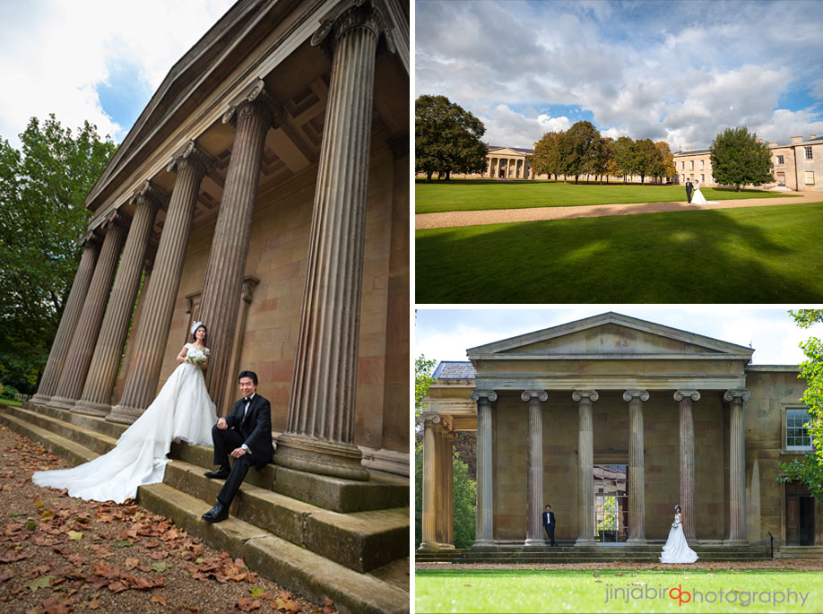 wedding_photos_downing_college_cambridge