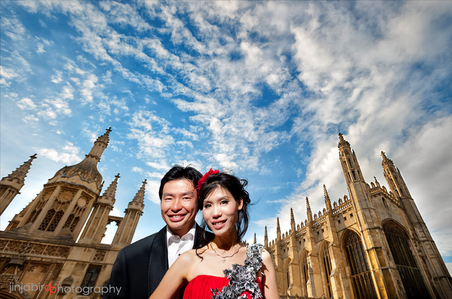 wedding_photos_kings_college_cambridge