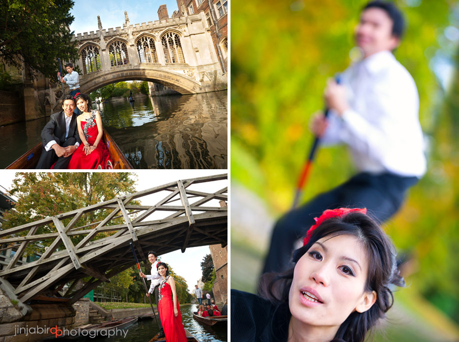 wedding_photos_on_the_river_cambridge