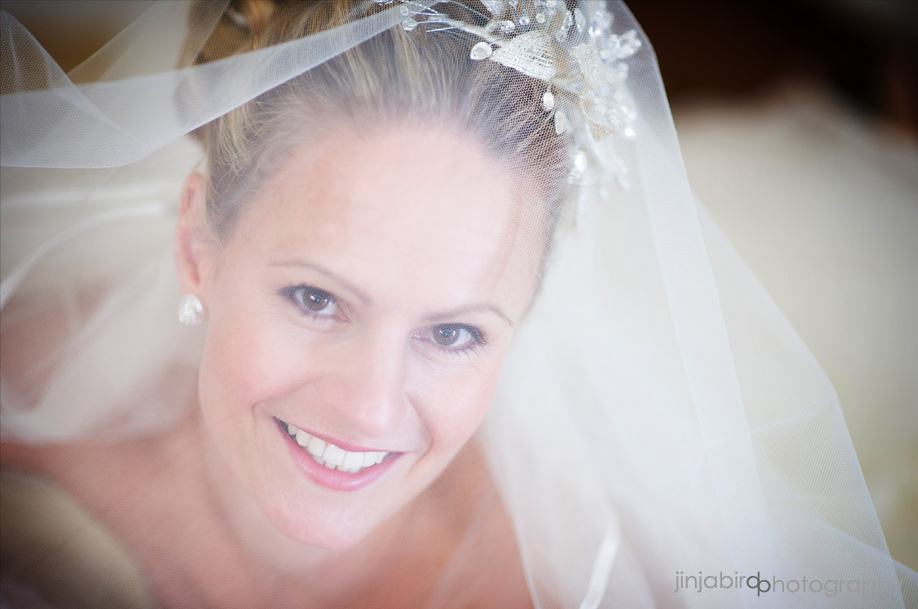 bride_at_rushton_hall