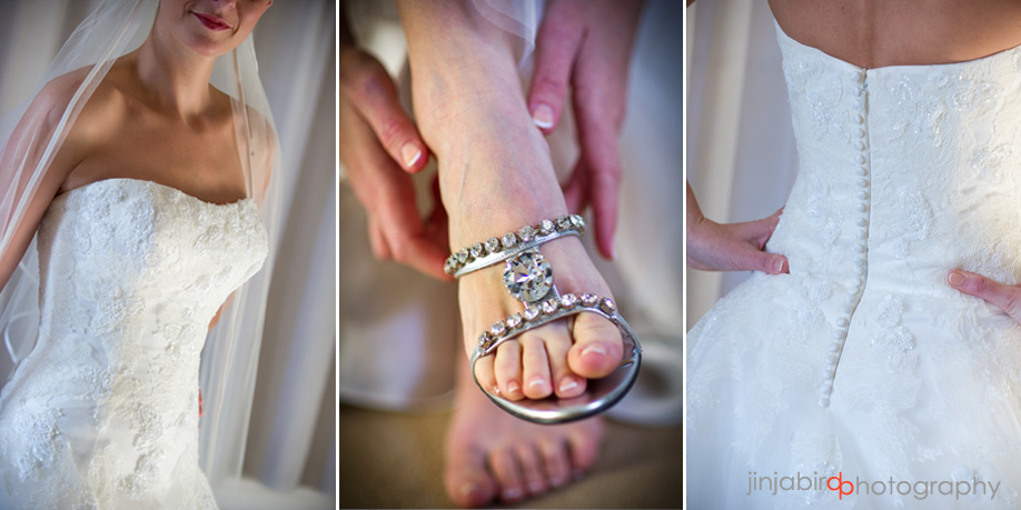 bride_getting_ready_rushton_hall