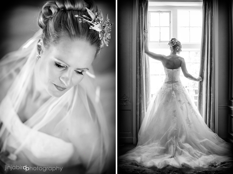 photos_of_bride_at_rushdon_hall