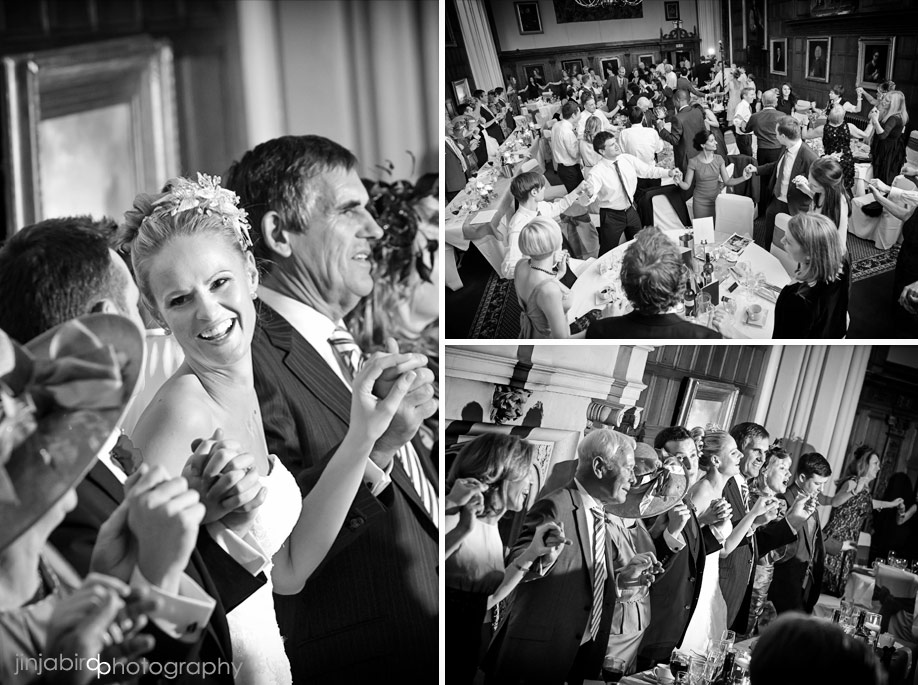 photos_of_rushton_hall_wedding