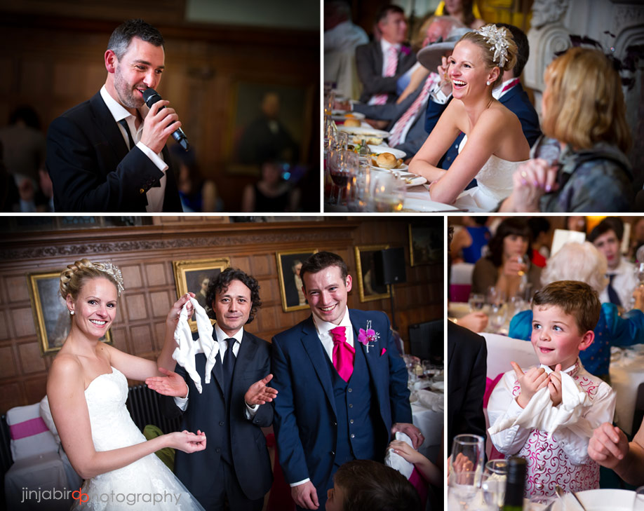 photos_of_wedding_breakfast_rushton_hall