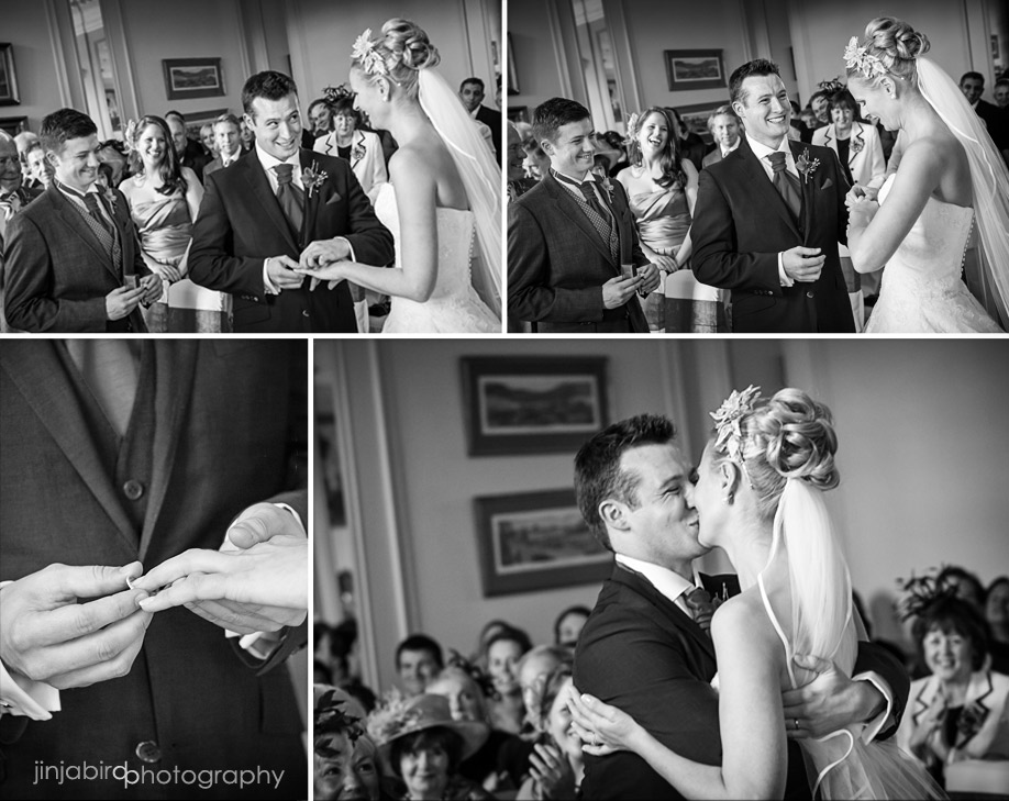 photos_of_wedding_ceremony_rushdon_hall