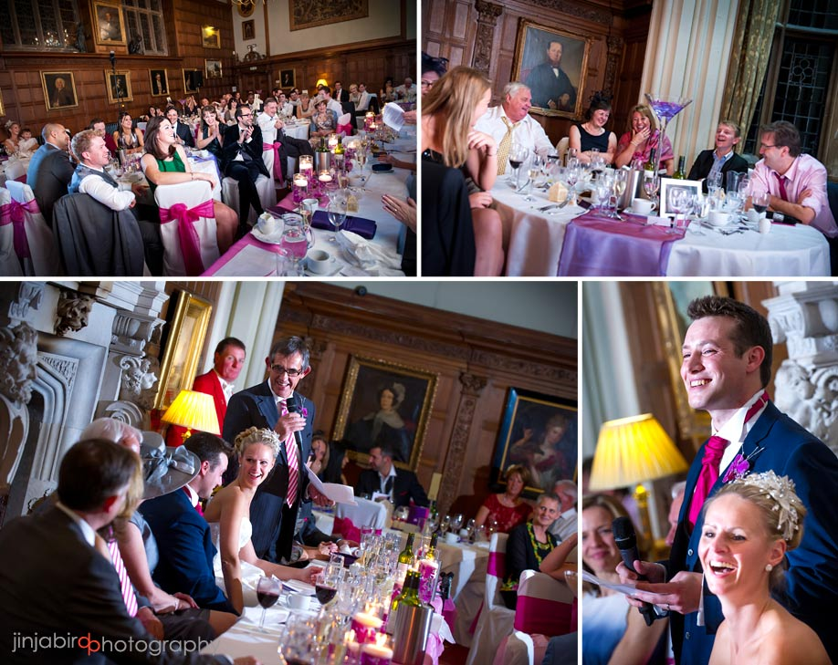 photos_of_wedding_speeches_rushton_hall