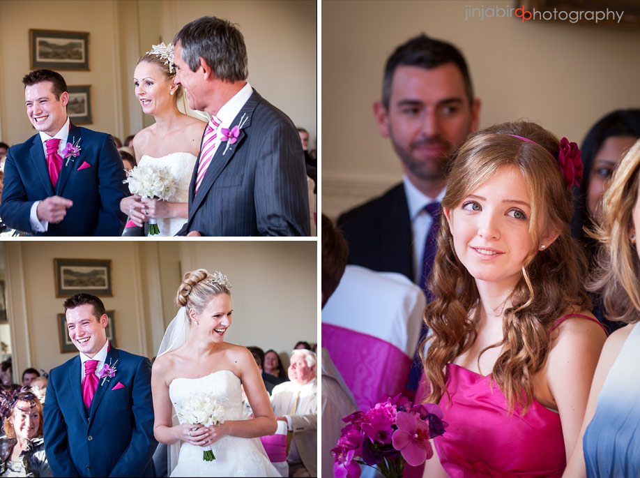 photos_wedding_ceremony_rushton_hall