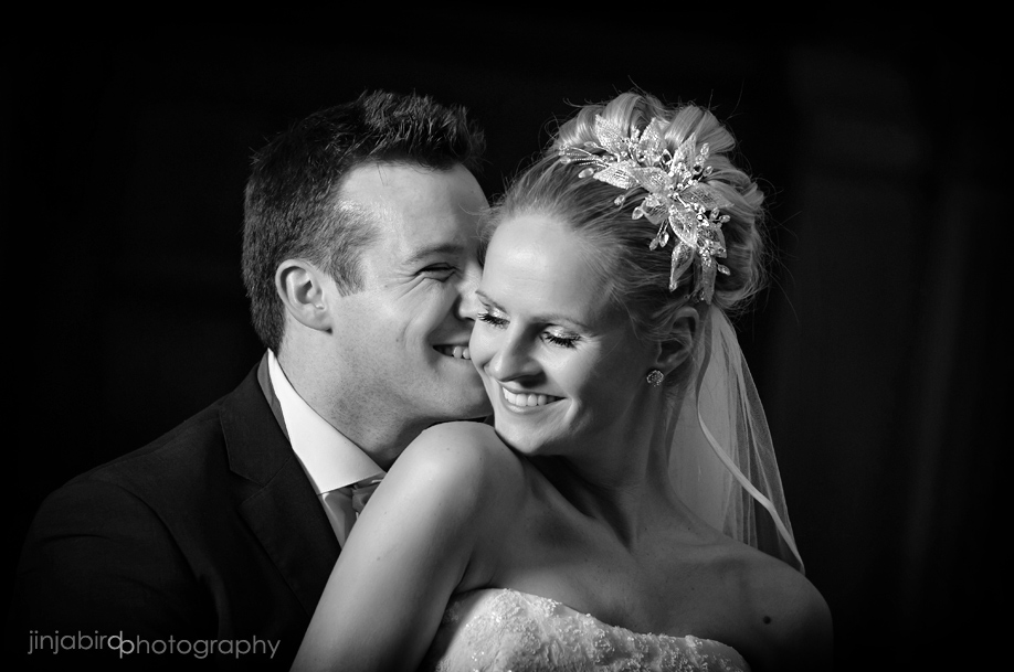 recomended_wedding_photographer_rushton_hall