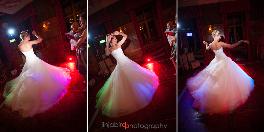 rushton_hall_recomended_wedding_photographer