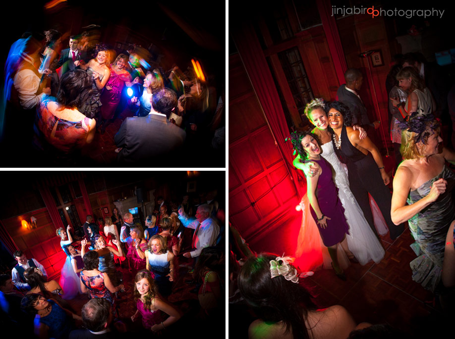 rushton_hall_wedding_celebrations