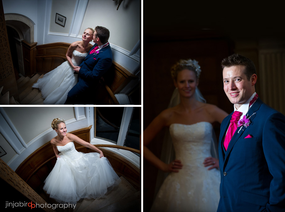 rushton_hall_wedding_photographer