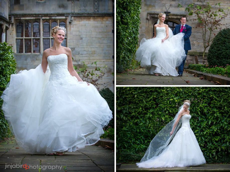 rushton_hall_wedding_photographers