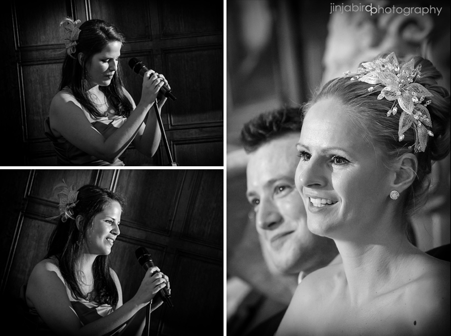 rushton_hall_wedding_photography