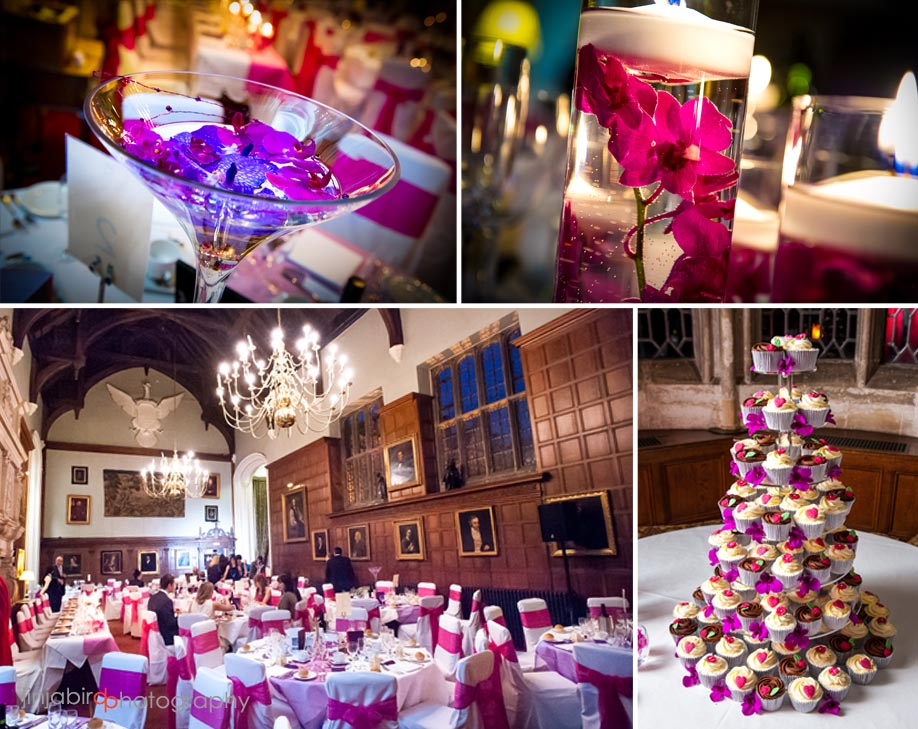 wedding_breakfast_rushton_hall