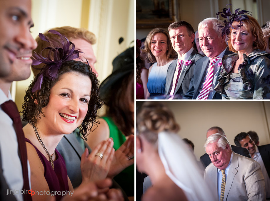 wedding_ceremony_guests_rushton_hall