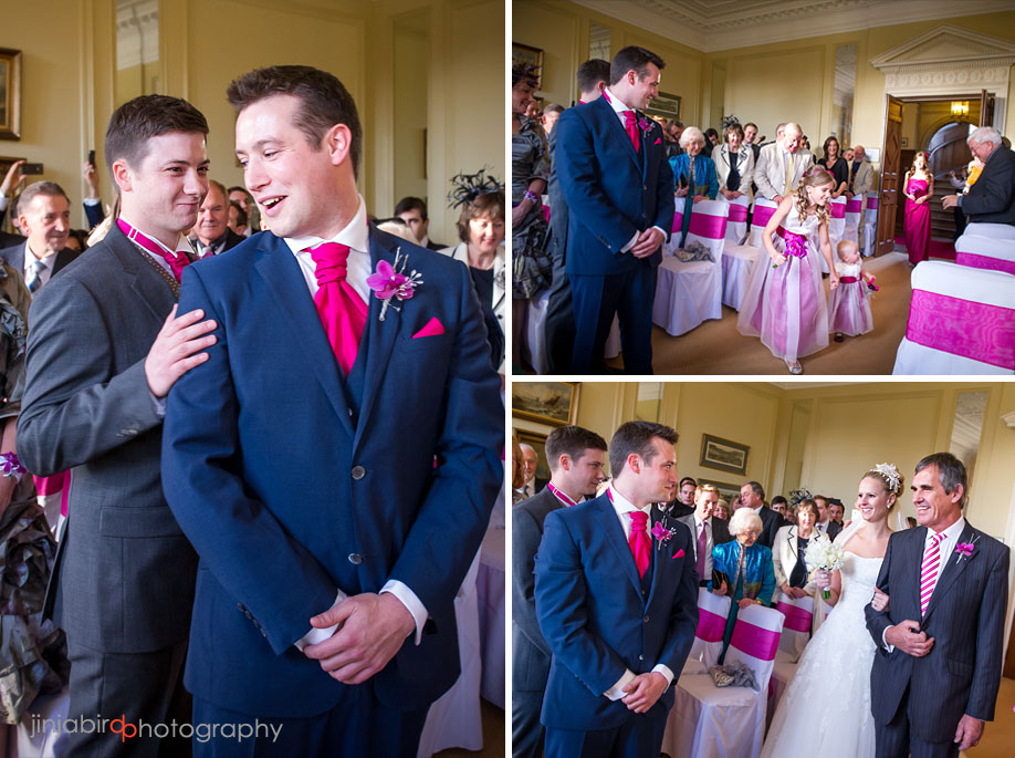 wedding_ceremony_rushton_hall